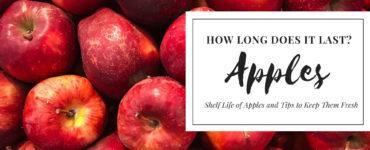 How long do apple pencils last?