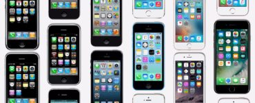 How many years will the iPhone 12 last?