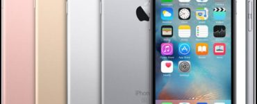 How much does it cost to unlock a iPhone 7?