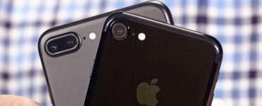 How much is iPhone 7 now?