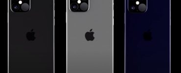 How tall is the iPhone 12 Pro?