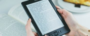 Is Kindle free with Prime?