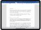 Is Microsoft Word free on iPad?