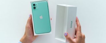 Is an iPhone 6 worth buying in 2021?