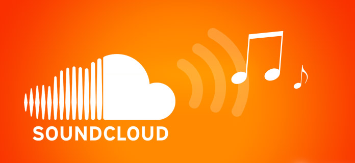 Is downloading music from SoundCloud illegal?