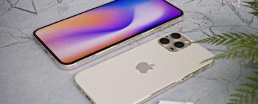 Is iPhone 12 waterproof?