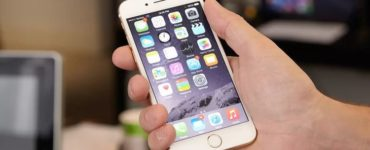 Is iPhone 6S worth buying in 2021?