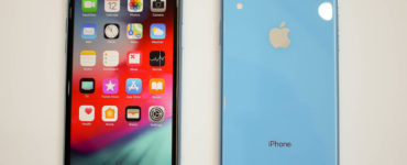 Is iPhone XR a good phone?