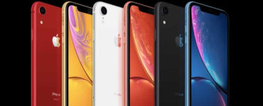 Is iPhone XR going to be discontinued?