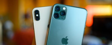 Is iPhone XS Max still worth buying?