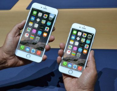 Is it better to trade in iPhone or sell?