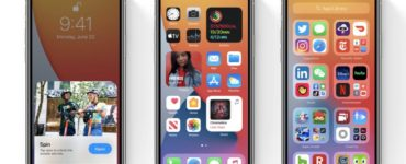 Is it worth buying an iPhone 7 in 2021?