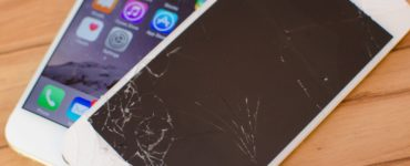 Is it worth it to fix iPhone screen?