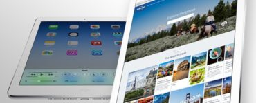 Is it worth it to get cellular ON iPad?