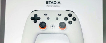 Is stadia worth getting?