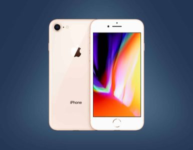 Is the iPhone 8 Plus being discontinued?
