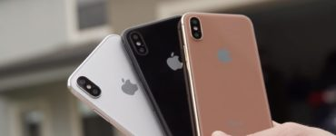 Is the iPhone 8 outdated?