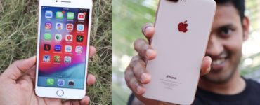 Is the iPhone 8 plus still worth buying in 2020?