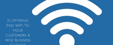 Is there a downside to Wi-Fi Calling?