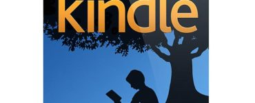 Is there an app that reads Kindle books?
