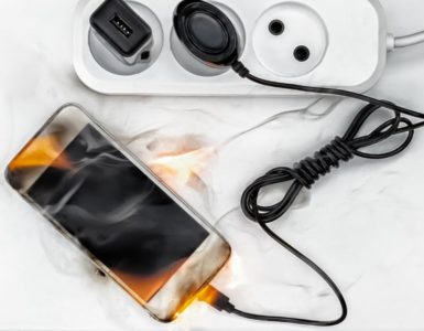 Should you charge iPhone 11 overnight?