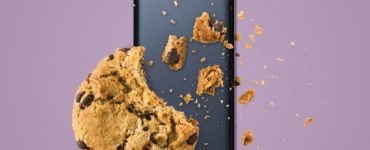 Should you clear cookies on your phone?