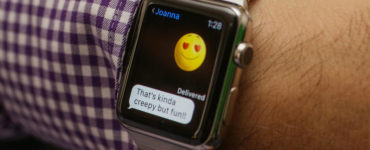 What can Apple Watch do without iPhone?