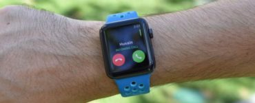 What can an Apple Watch do without an iPhone?