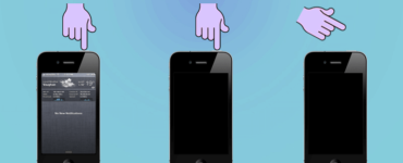 What do you do if your iPhone wont turn on at all?