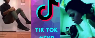 What does W mean on Tik Tok?