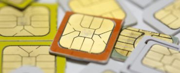 What happens if you dont use a SIM card?