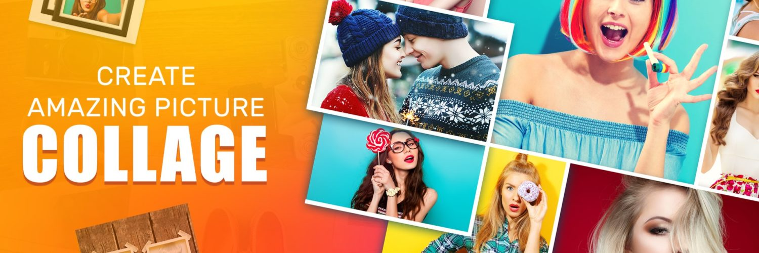 What is the best free online photo collage maker?