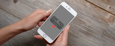 What is the best way to record audio on iPhone?