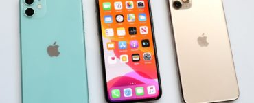 What is the cheapest way to buy an iPhone?