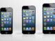 What is the perfect size iPhone?