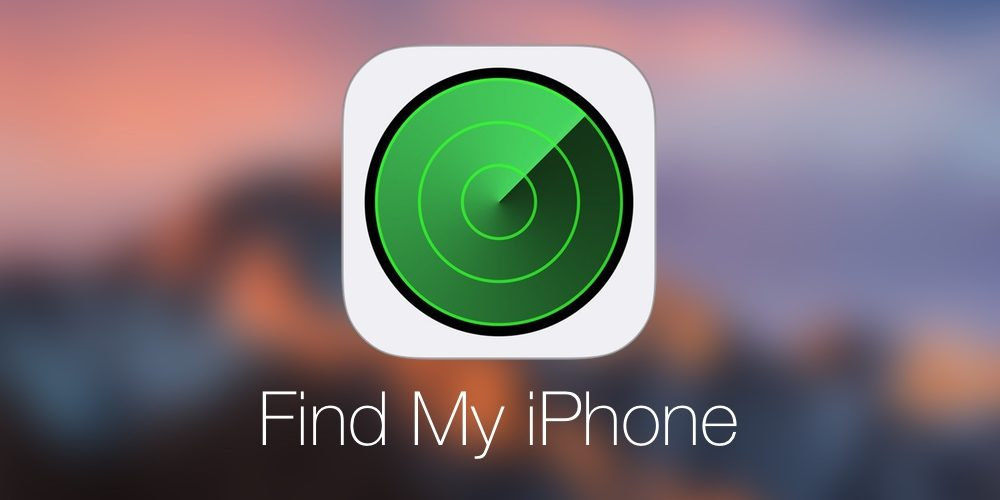 Where do I find apps on my iPhone 12?