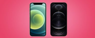 Which iPhone is best value for money?