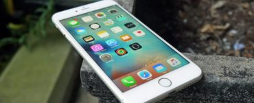 Which is better iPhone 6s or 7?
