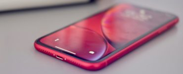 Which model of iPhone is best?