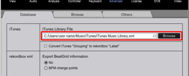 Why can't I add an MP3 to my iTunes library?