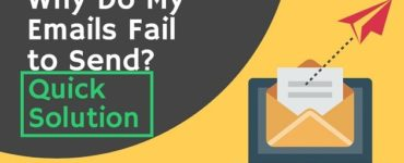 Why do my texts fail to send?