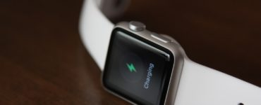 Why doesn't my Apple Watch ping my phone?