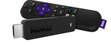 Why is my iPhone not connecting to my Roku TV?