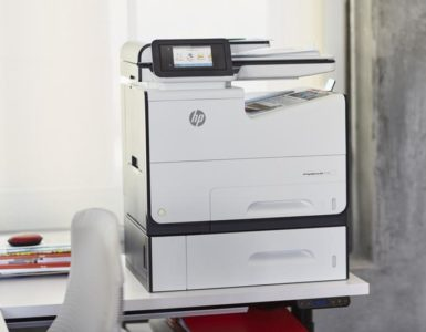 Why won't my phone connect to my Canon printer?