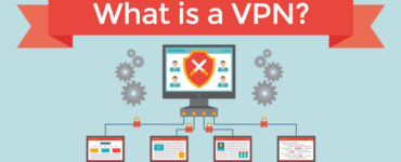Why you should not use VPN?