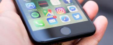 Will iPhone 6 still work in 2021?