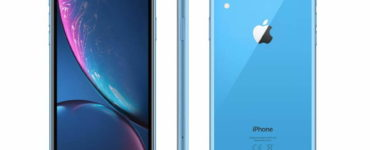 Will iPhone XR price drop?
