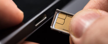 Will my phone SIM card work in my tablet?
