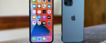Will the iPhone 12 Pro be discontinued?