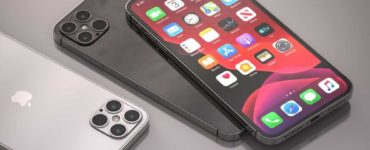 Will there be a iPhone 13?
